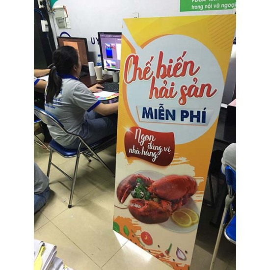 In decal bồi format
